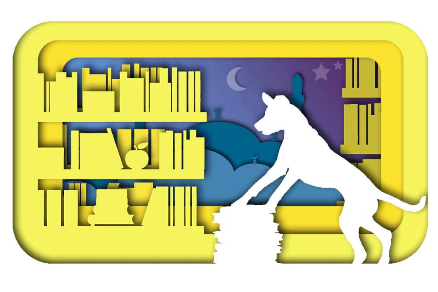 Biblioteca de Recursos