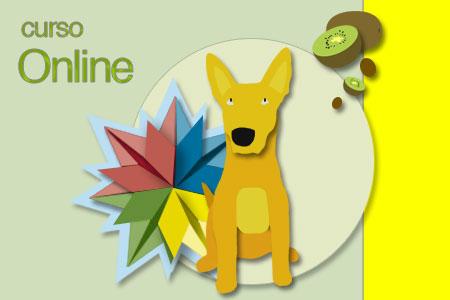 Conocer y cuidar la SALUD COMPORTAMENTAL de los perros
